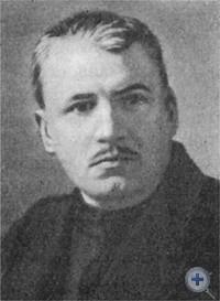 Э. И. Квиринг