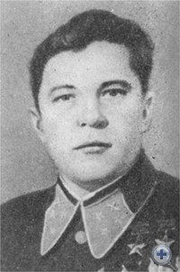 Г. П. Кравченко