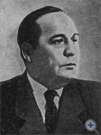 П. Козланюк