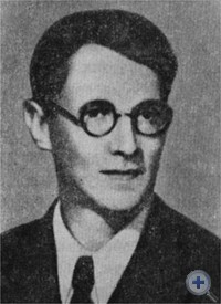 Н. Д. Березин