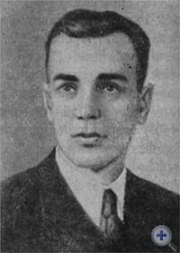 В. А. Грушин