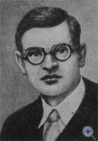 А. Т. Дацюк