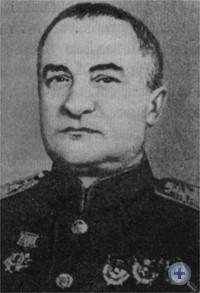 Е. П. Журавлев