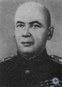 П. А. Курочкин