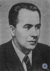 П. П. Кармалюк