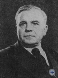 В. С. Яременко.