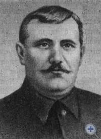 И. Т. Леппик