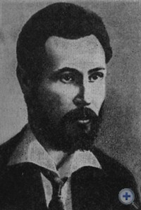 А. А. Дюмин