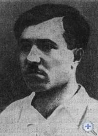 А. В. Мокроусов