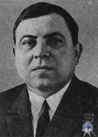 И. А. Каела
